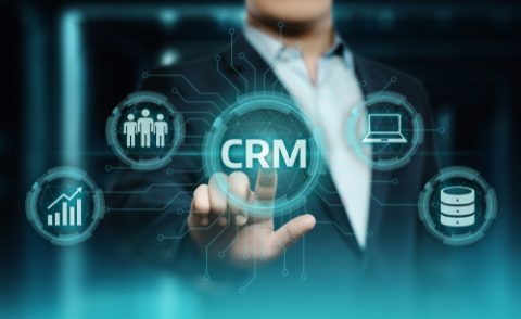Customer Relationship Management in FM Industry