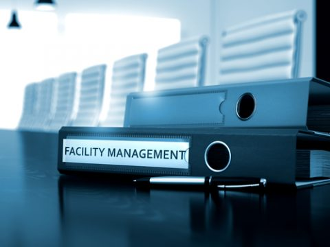 Outsourcing Facility Management – from a Client's perspective