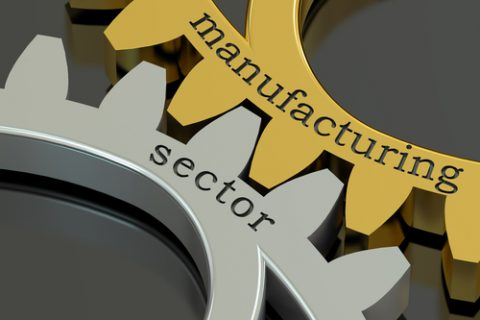 COVID-19 and the manufacturing sector